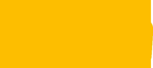 Logo By Regicom
