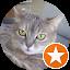 Virginie Miss Cat