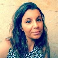 Natacha, 39 ans||Formatrice Produits