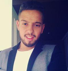Khalid, 26 ans||Chef de Projet Digital