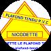 Cédric Leprince
