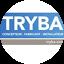 TRYBA Beauvais