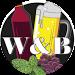 Wine&Beer E-shop
